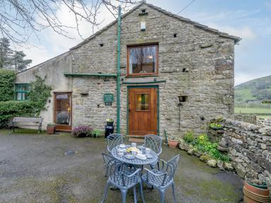 Craft Cottage (57641)