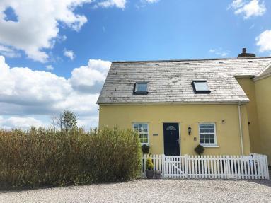 Great House Retreat (57715)