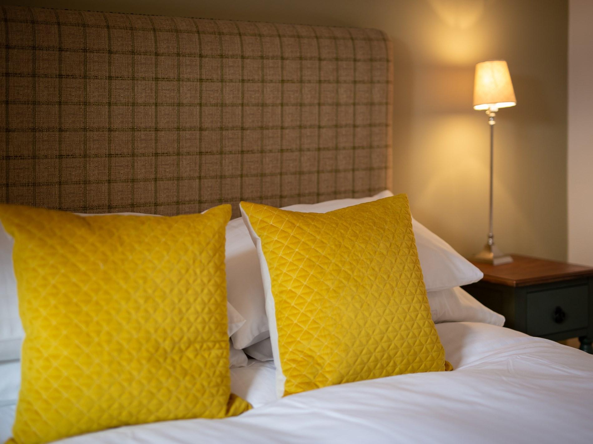 1 Bedroom Cottage in Scottish Borders, Scottish Borders