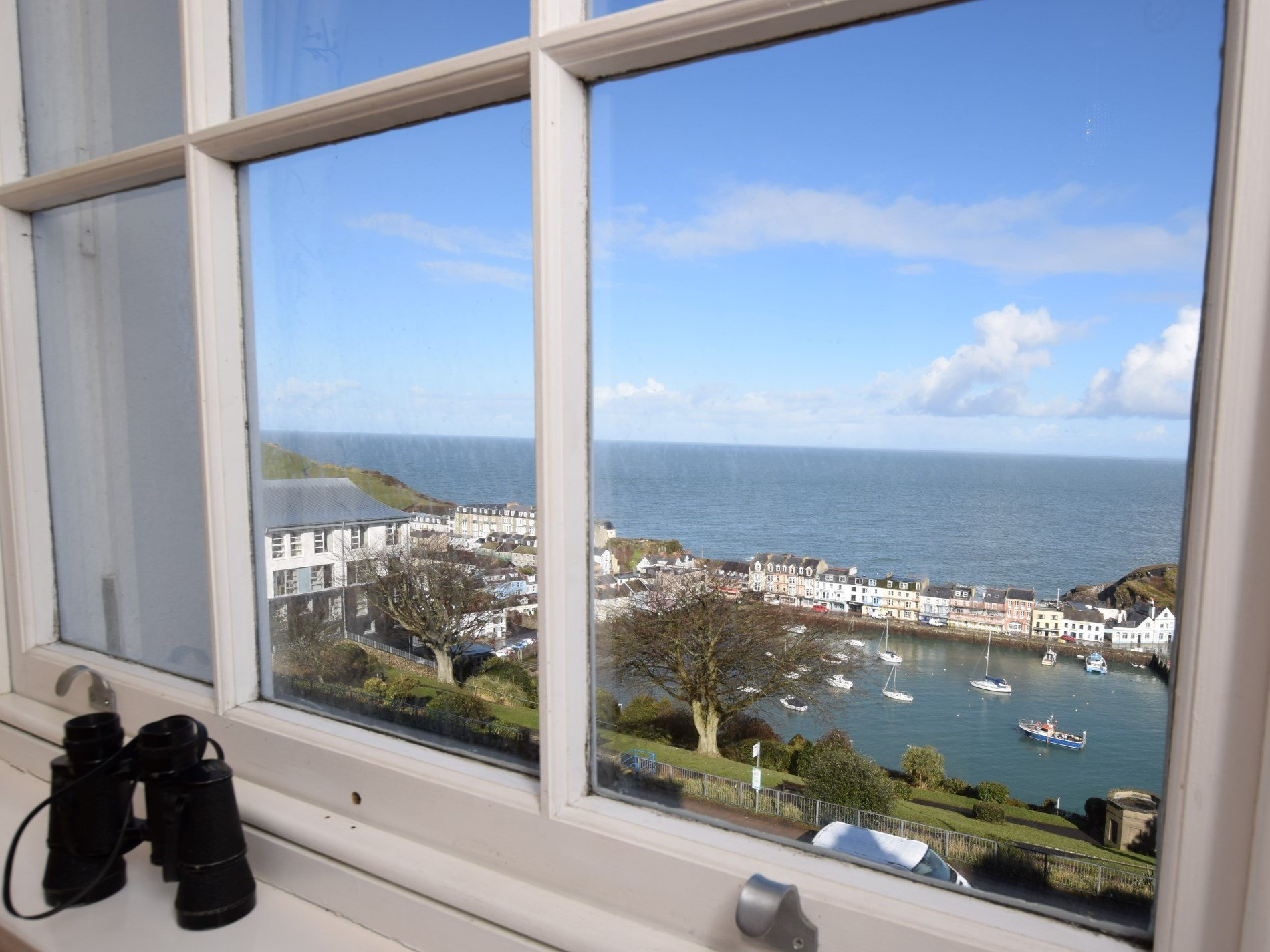 2 Bedroom Cottage in Ilfracombe, Devon