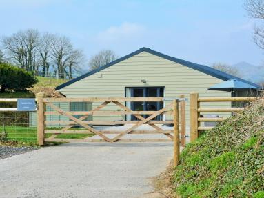 Fanolas Barn (58536)
