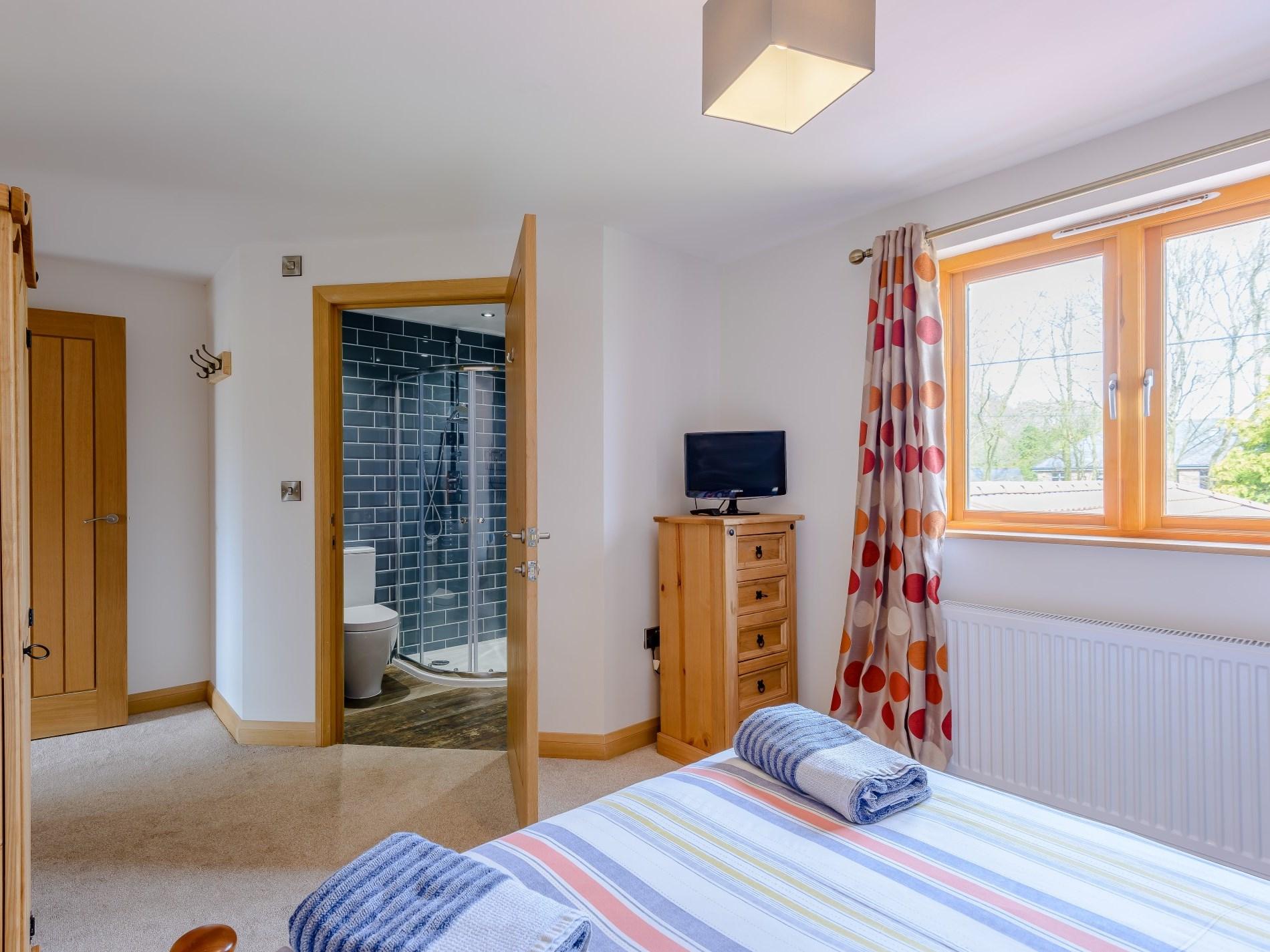 4 Bedroom Cottage in Dorchester, Dorset and Somerset