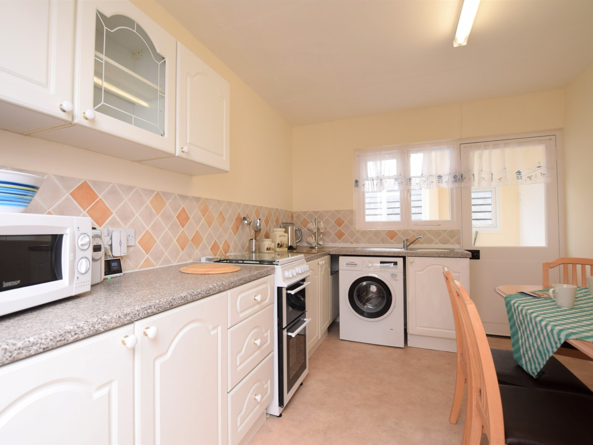 2 Bedroom Cottage in Bude, Cornwall