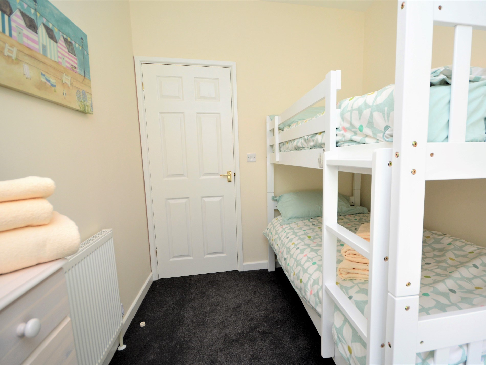 3 Bedroom Cottage in Torrington, Devon