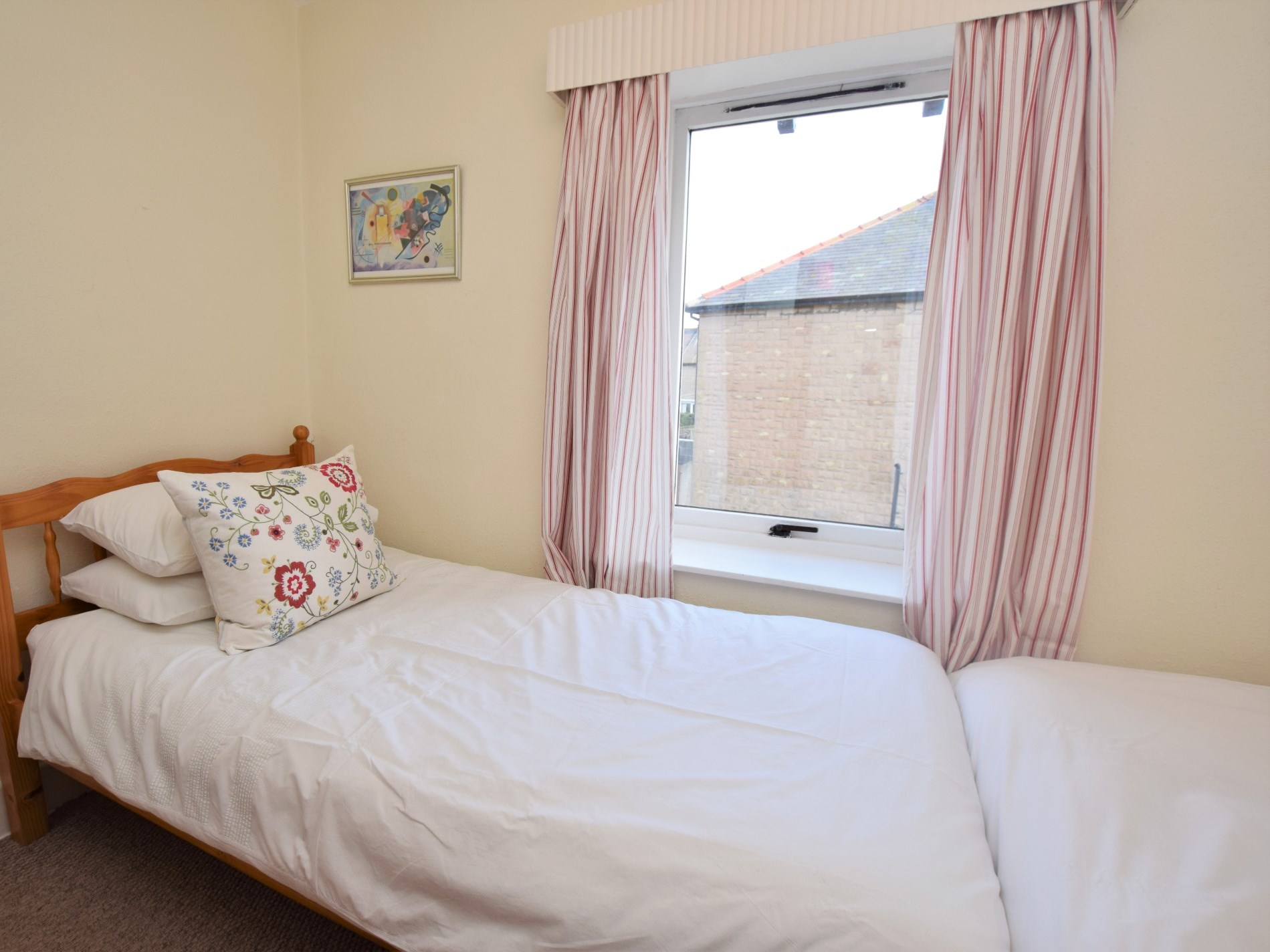 3 Bedroom Cottage in Northumberland, Northumbria