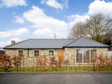 Thornbrae Cottage (CN216)