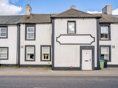 Lowther Arms House (59384)