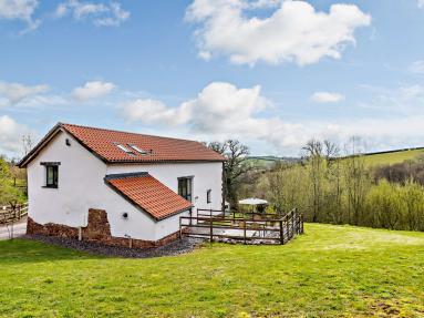 The Art House - West Ridge Farm (59440)