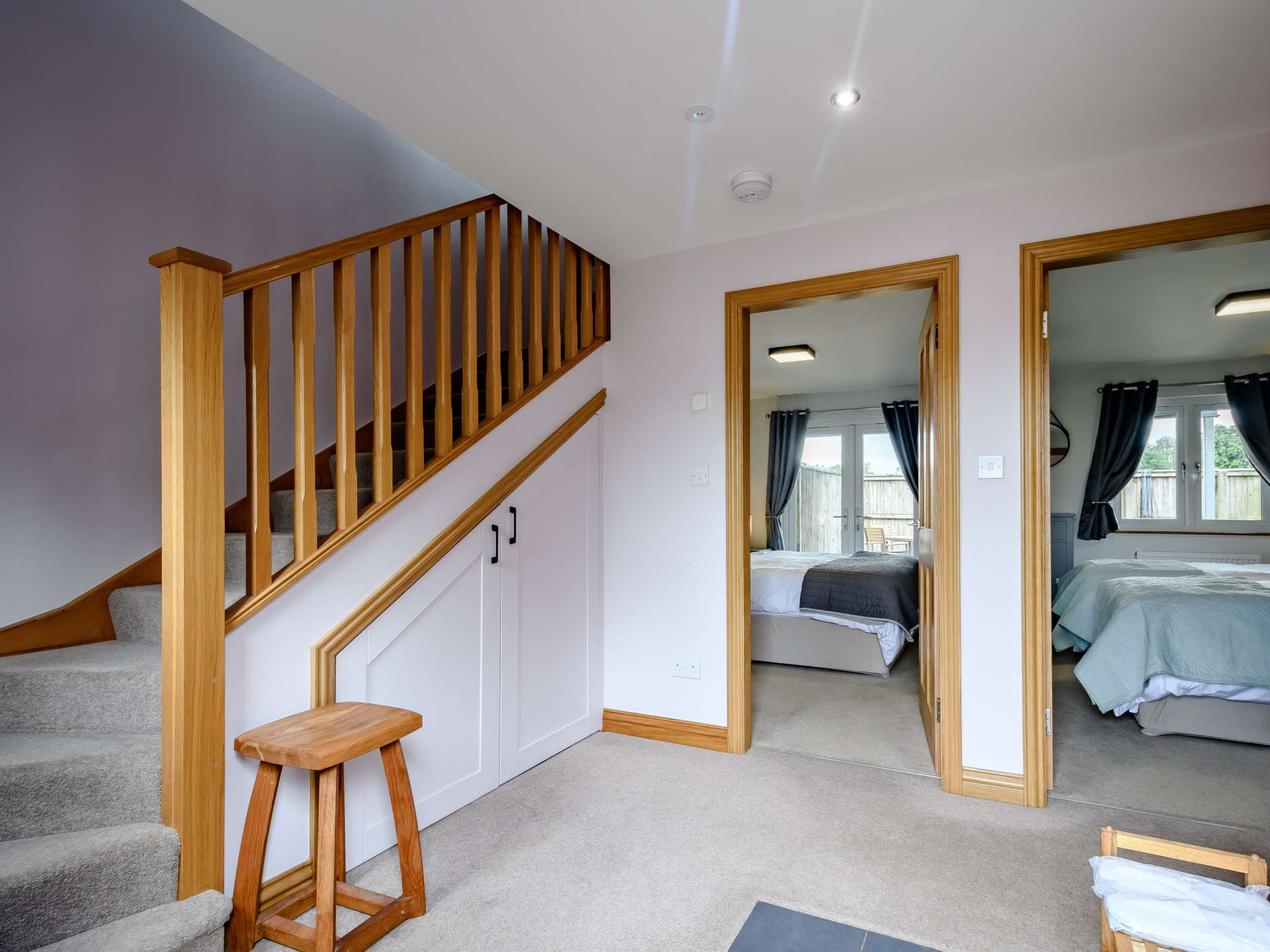 2 Bedroom House in Dumfries and Galloway, Ayrshire and Dumfries & Galloway