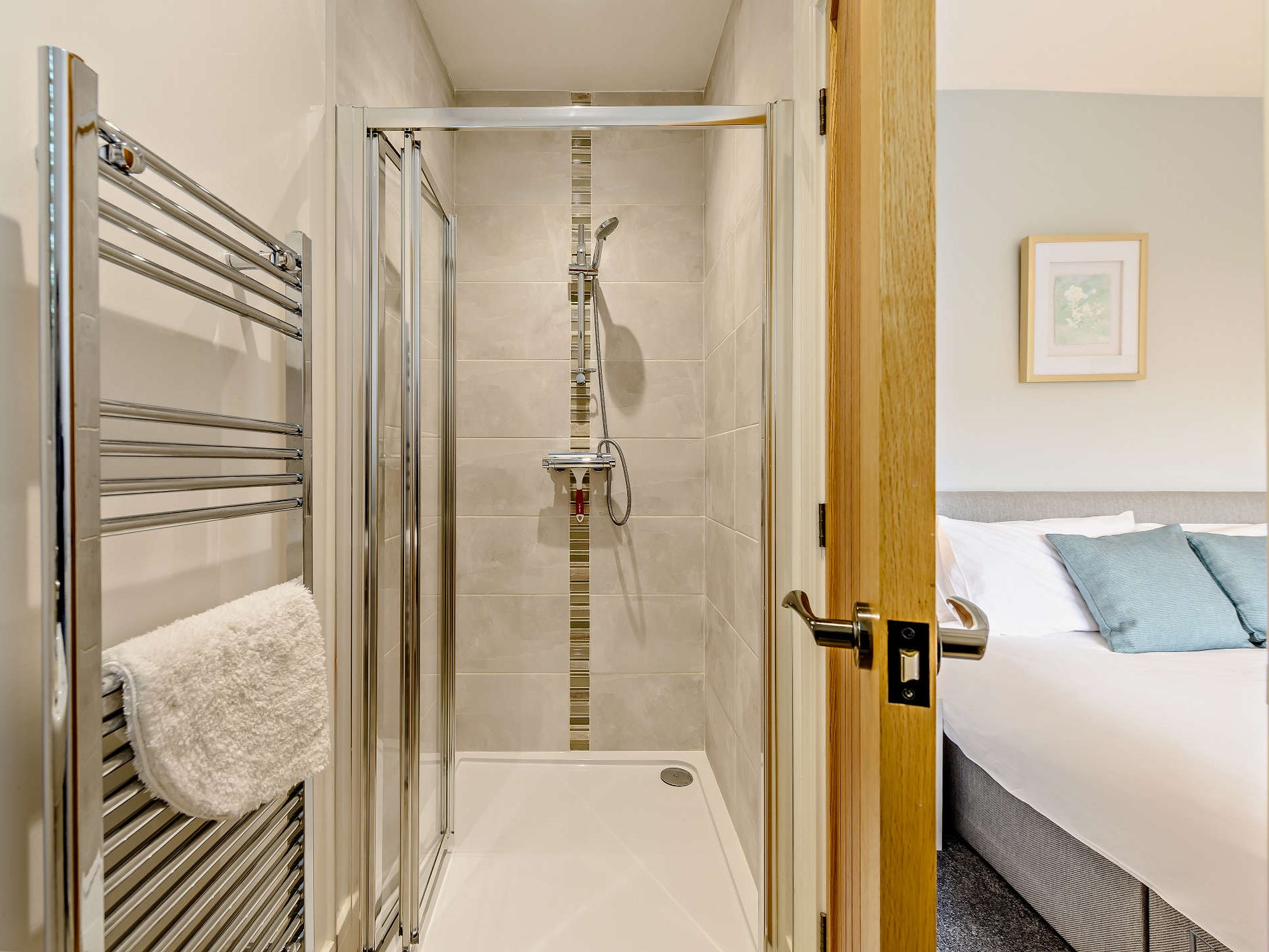 6 Bedroom House in North Devon, Devon