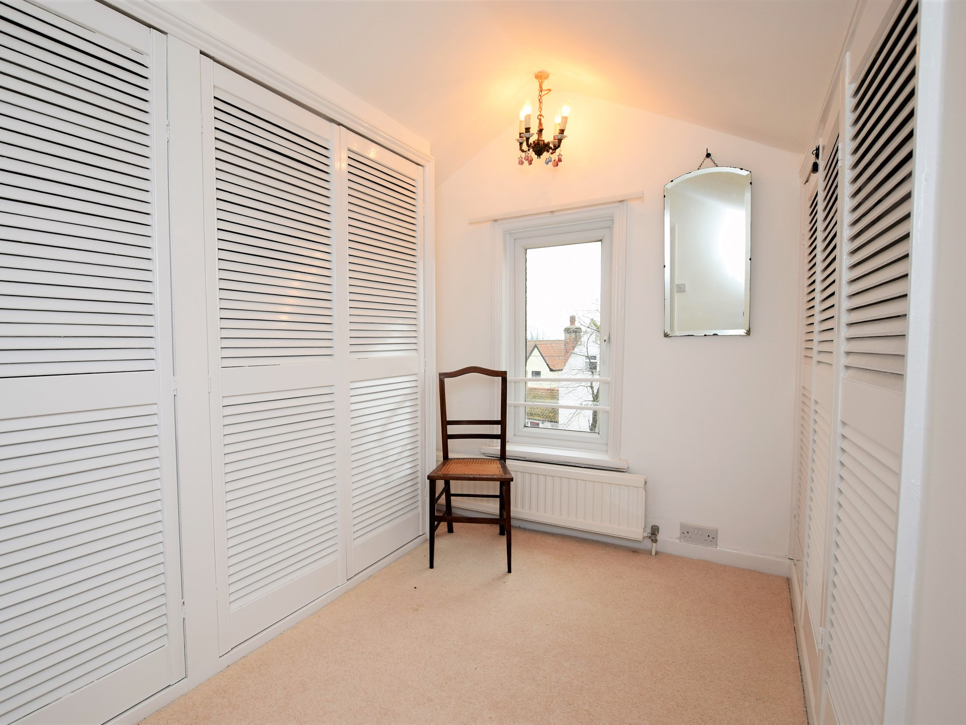 5 Bedroom Cottage in Norfolk, East Anglia