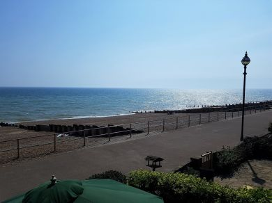 Beachside - Bexhill On Sea (60137)