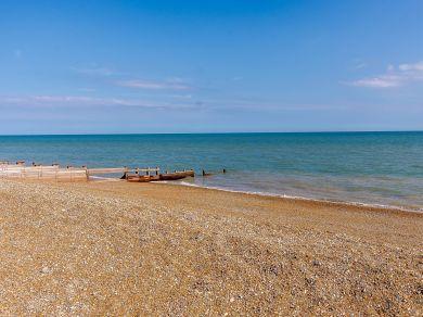 Beachside - Bexhill On Sea (60137)