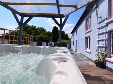 Sunnyside - Exmoor (60226)