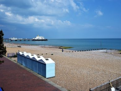 The Beech - Eastbourne (60348)