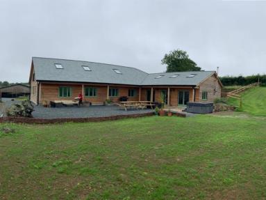 Muse Hill Barn (60494)
