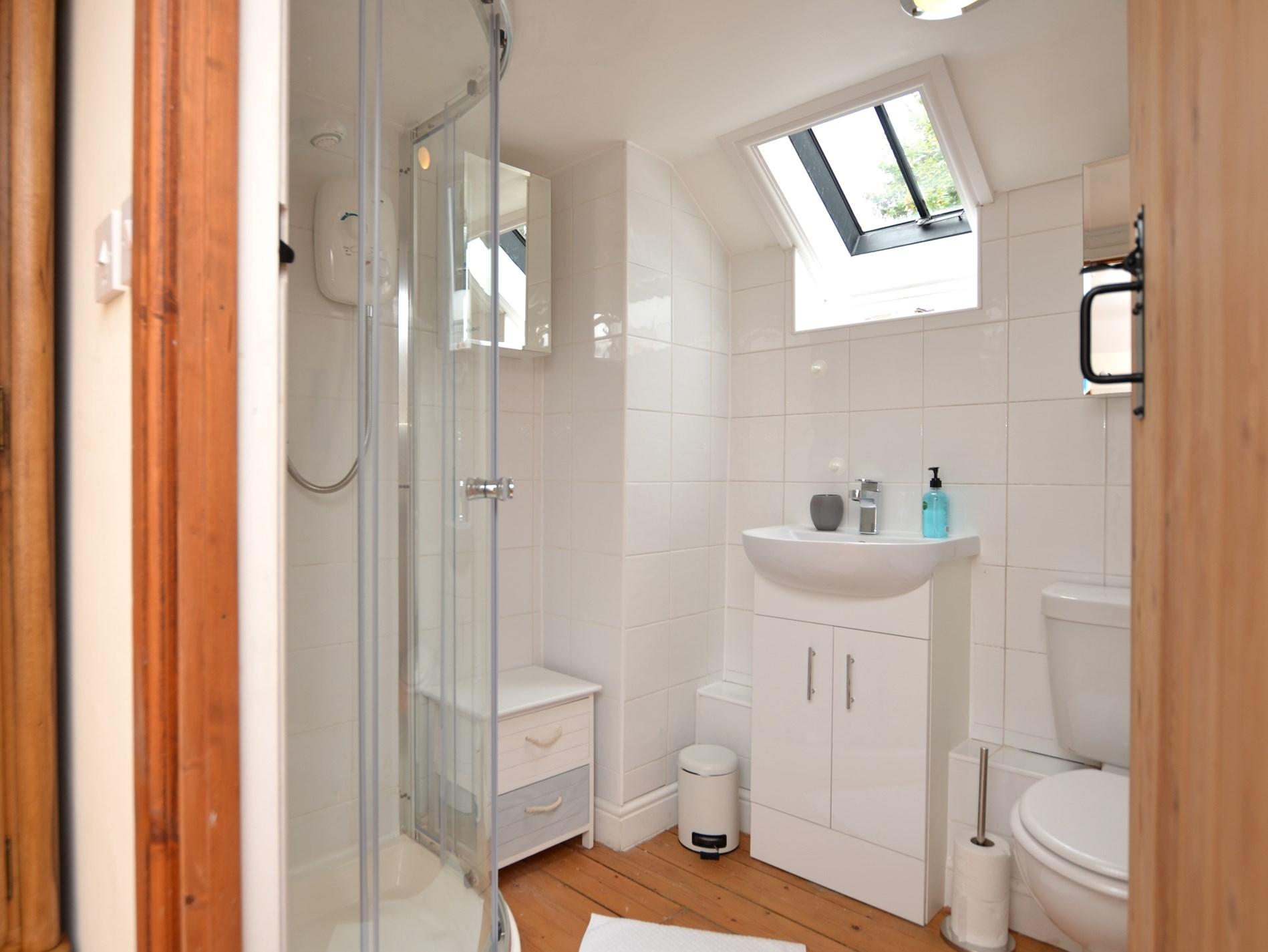 3 Bedroom Cottage in Barnstaple, Devon