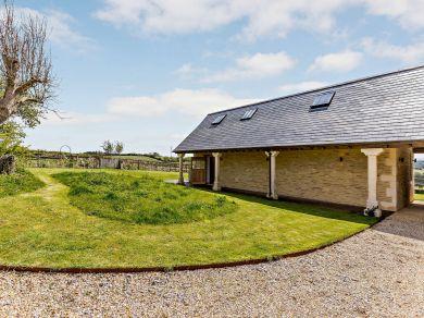 Laverok Cottage (60835)