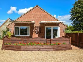 Little Granville Cottage (IC074)