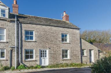 Willow Cottage - Langton Matravers (IC171)