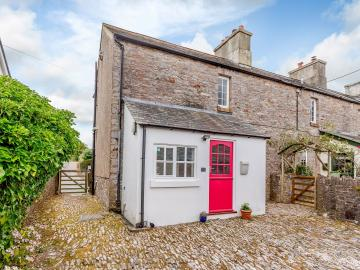 Churston Cottage (06109)