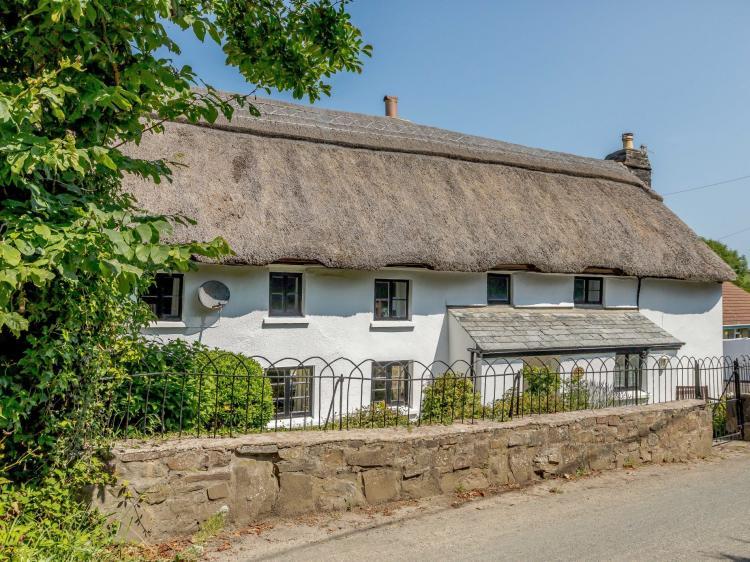 Stoke Cottage (61194)