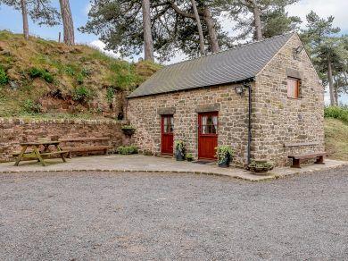 Blakelow Barn (61938)