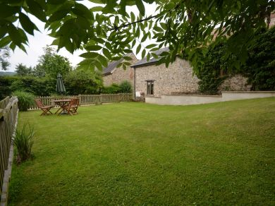 Bramley Barn Southleigh (62172)