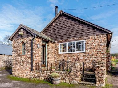 Wren Cottage (62205)