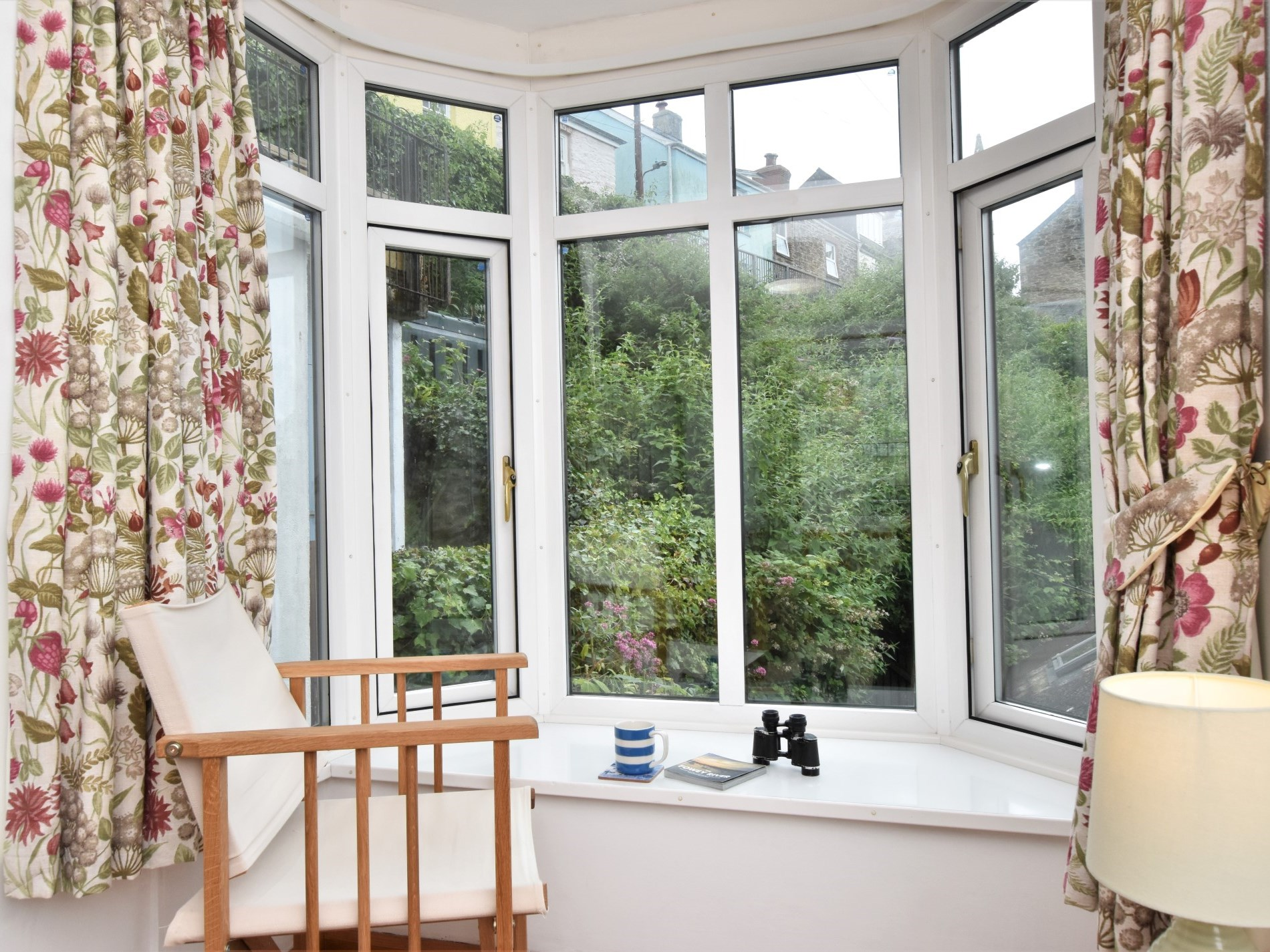 2 Bedroom Cottage in South Cornwall, Cornwall