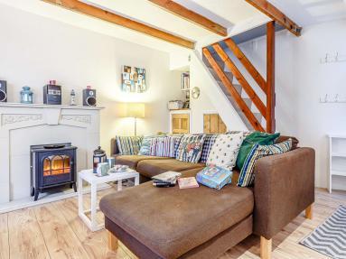 Pucks Cottage (PC045)