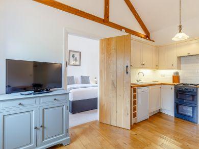 Bodrean Manor Farm - The Copper House (BODCO)