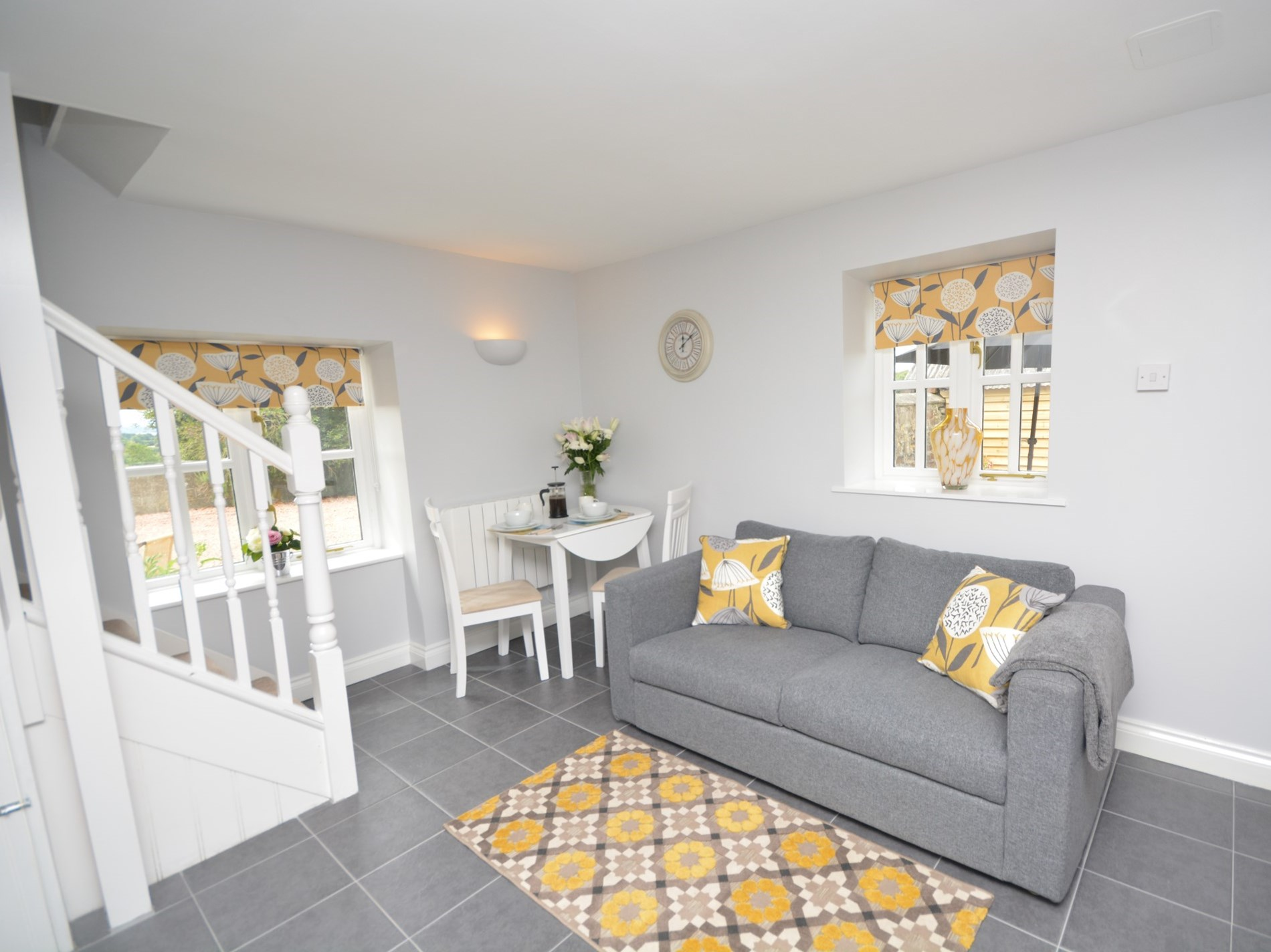 1 Bedroom Cottage in South Molton, Devon