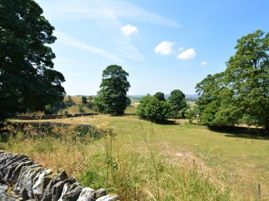 Hartington View (62802)