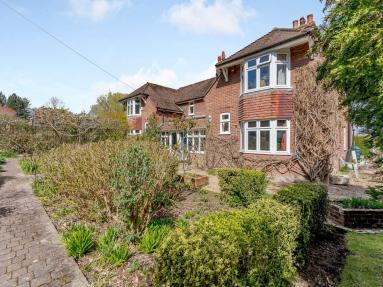 Eastwoods Cottage (62956)