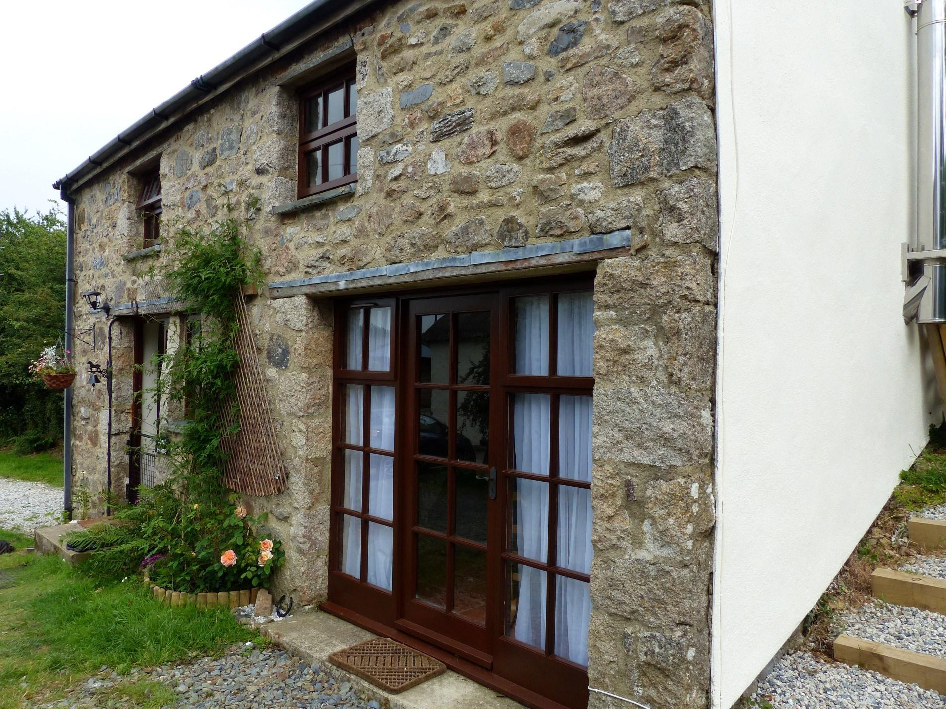 2 Bedroom Cottage in Mid and East Devon, Devon