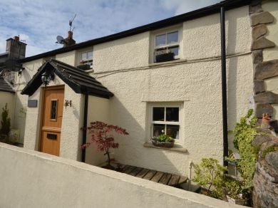 Mooreland Cottage (63346)