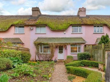 No. 2 Waddeton Cottages (64769)