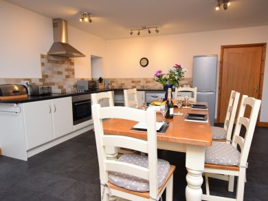 Barney's Cottage - Harrogate (HH011)