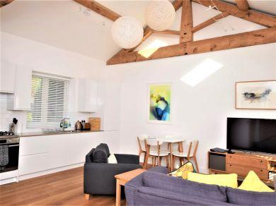 Sandstone Cottage (65728)
