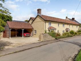 Elm Grove Cottage (65820)