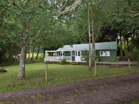 The Lodge At Paynes Place Farm (PPLOD)