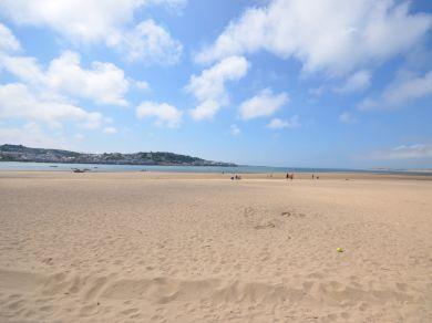 Estuary View (ESTVW)