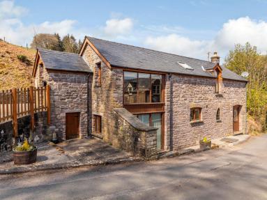 Bank Cottage (72759)