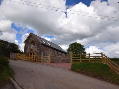 Kingfisher Cottage (72791)