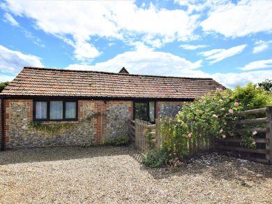 Herb Cottage (NCC29)