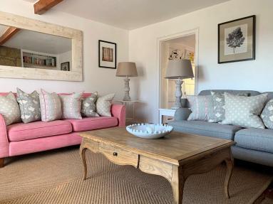 Reeth Cottage (73299)