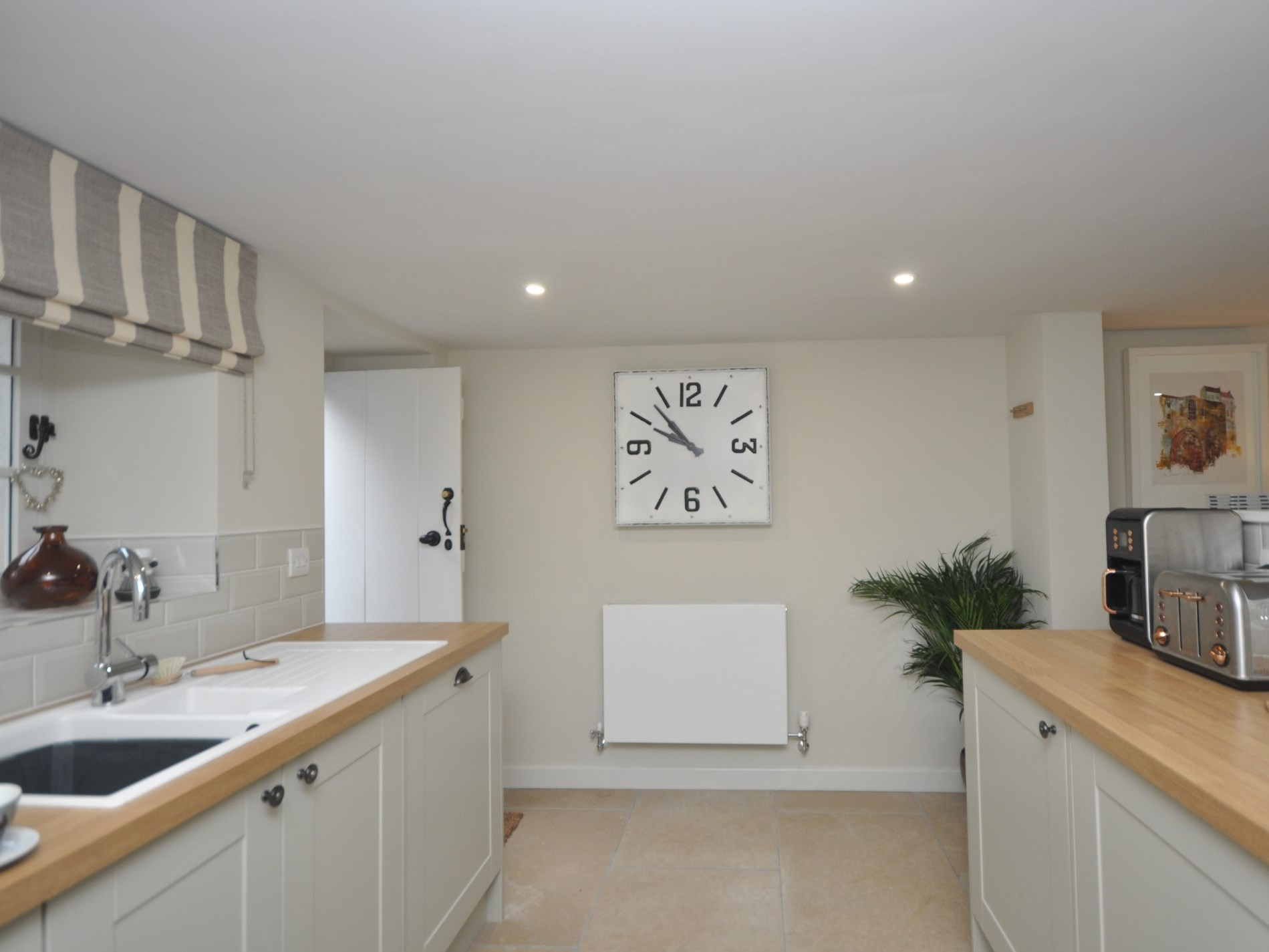 A great kitchen area thats well-equipped