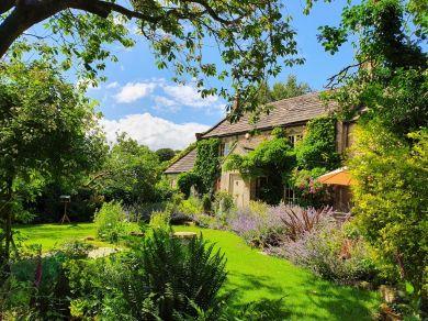 Scarah Cottage (G0123)