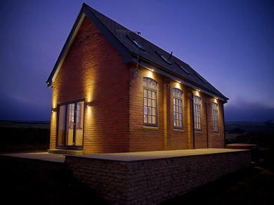 The Pump House - Ilkley (73806)